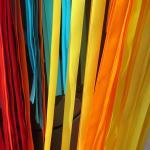 Routes transhumaines - Résidence d'écriture à la Chartreuse