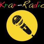 Rencontre de musiques Habesha pour la création de la Krar-Room
