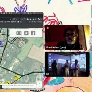 Capture d'écran 2021-03-22 à 13.02.40.jpg