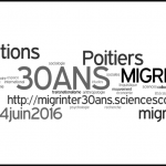 Séminaire Annuel 2016 du Réseau Migrations — « Migrations et Arts »