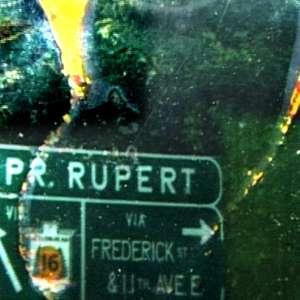 Ruppert1.jpg